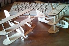 prototyp 1 a 2